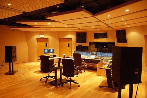 yst control room d