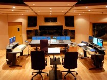 SINGAPORE: YST Conservatory of Music Studios